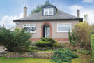 Detached Bungalow for sale in 17 Campsie Drive...