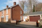 Photo of Bear Street,