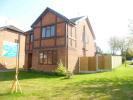 4 bed Detached home to rent in Wordsworth Close...