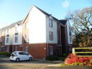 2 bedroom Apartment in Maes Deri...