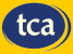 Thomas C Adams- Lettings, Chester (Lettings) logo