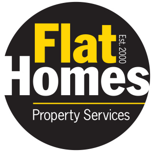 FlatHomes Property Services, Cardiffbranch details