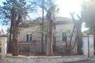 Character Property for sale in Apulia, Brindisi, Fasano
