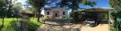 Country House in Apulia, Bari, Monopoli