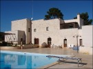 Apulia Farm House for sale