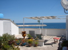 Stone House in Apulia, Bari, Monopoli for sale