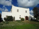 Farm House for sale in Apulia, Bari...