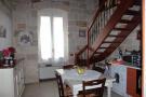 Stone House for sale in Apulia, Bari, Monopoli