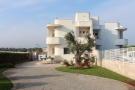new development for sale in Apulia, Bari, Monopoli