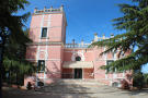 Manor House for sale in Apulia, Bari, Monopoli