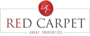 Puglia Real Estate, Pugliabranch details