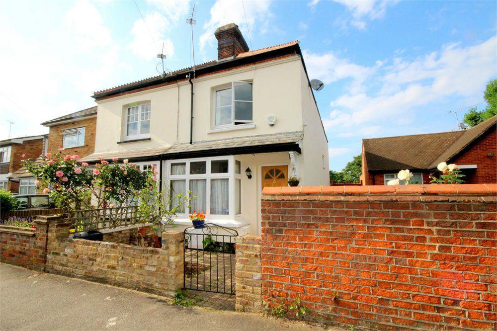 Harefield Properties For Sale