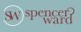 Spencer Ward, Lettings logo