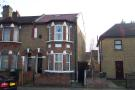 5 bed End of Terrace house for sale in Howards Road, London, E13