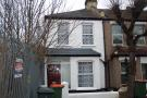 End of Terrace home for sale in Worcester Road, London...
