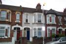 2 bed Maisonette for sale in Caulfield Road, London...