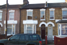 3 bed Terraced house in Edinburgh Road, London...