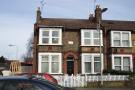 Flat for sale in Selsdon Road, London, E11