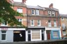 Terraced home for sale in Church Street North...
