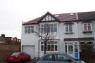6 bed End of Terrace property for sale in Wanstead Lane, Ilford...