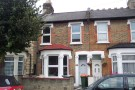 3 bedroom Terraced home in Fourth Avenue, London...