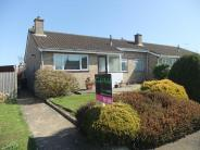 2 bedroom Bungalow in Swinburne Avenue...