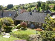 4 bedroom Detached Bungalow in Peakdean Lane, Friston...