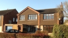 4 bed Detached home in Northampton