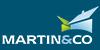 Martin & Co, Northampton - Lettings & Sales