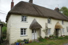 Cottage to rent in St Clements
