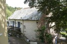 Flat to rent in Polperro