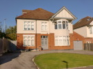 6 bed Detached home to rent in Snakes Lane West...