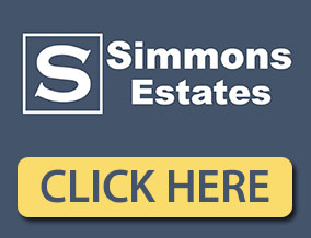 Get brand editions for Simmons Estates, Borehamwood