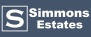 Simmons Estates, Borehamwood