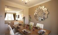 3 bedroom new development for sale in Barnsdale Road, Stirling...
