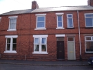 3 bed Terraced home to rent in Commerce Street...