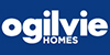 Ogilvie Ltd, The High School