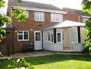 4 bed Detached property to rent in Beech Close, Faringdon...