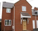 semi detached property in Bromsgrove, Faringdon...