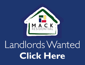 Get brand editions for Mack Residential Ltd, Cheltenham - Lettings