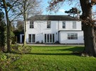 Photo of Cold Pool Lane,