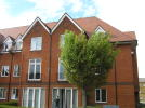 2 bed Apartment in Bluecoat Court, Hertford...