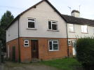 3 bedroom semi detached house in Foxholes Avenue...