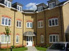 2 bedroom Apartment to rent in Stants View, Hertford...