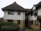 2 bedroom Apartment in Star Holme Court...