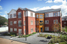 new development for sale in Filkins Lane, Chester...