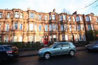 Flat for sale in Clifford Street, Glasgow
