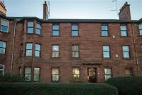 3 bed Flat for sale in Barlogan Avenue, Glasgow