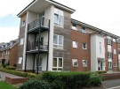 Apartment to rent in Meadow Way, Caversham...