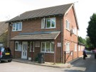 property to rent in Little Heath Road,